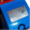 Станок для резки арматуры Vektor GQ50 оптом в Москве