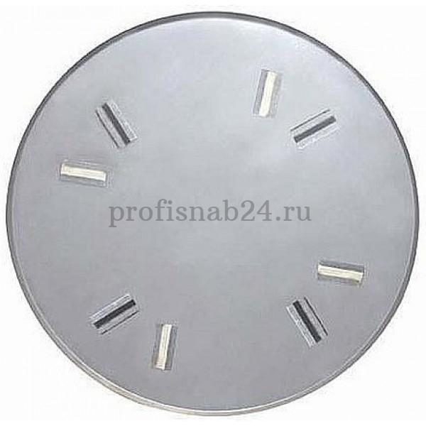 Затирочный диск Vektor 600 мм