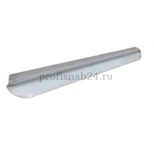 Алюминиевый профиль Vektor VSG-2,5 оптом в Москве