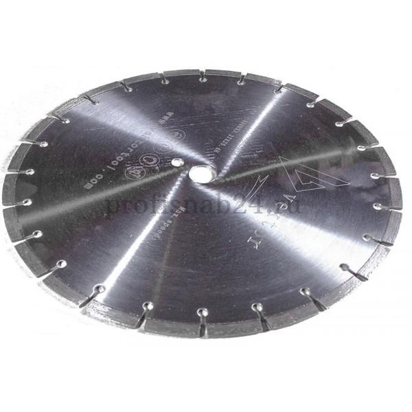 Алмазный диск по бетону к швонарезчику Vektor VFS-350(А/В) оптом в Москве