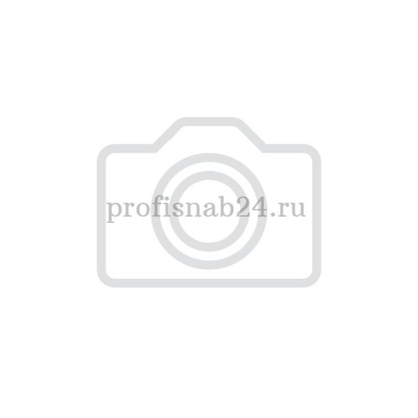 Гипсокартон Волма ГКЛ 12,5х1200х2500 оптом в Москве